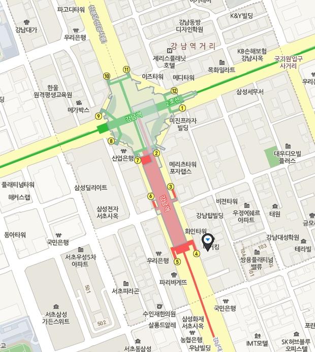 나인워크_서울사무소.jpg